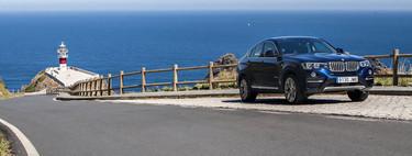 La mejor ruta en coche que he hecho por el norte de España: conectando el Atlántico y el Cantábrico