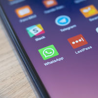 WhatsApp beta se actualiza y dejar ver un navegador incorporado para abrir enlaces directamente en la app