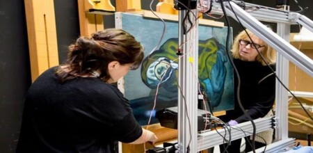 Descubrimiento Cuadro Picasso 640x313