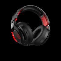 Ozone presenta sus nuevos auriculares gaming con sonido envolvente 7.1, los Rage X40