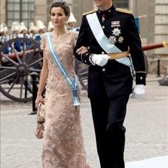 Foto 7 de 31 de la galería boda-de-la-princesa-victoria-de-suecia-el-vestido-de-novia-de-la-princesa-victoria-y-todas-las-invitadas en Trendencias