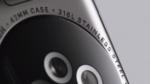 El cofundador de Swatch sobre el Apple Watch: se acerca una edad de hielo para los relojeros suizos