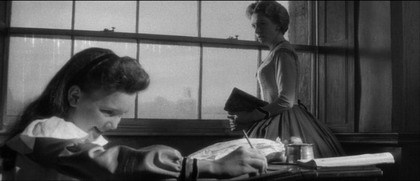 a Jack Clayton The Innocents Deborah Kerr DVD Review PDVD_008.jpg