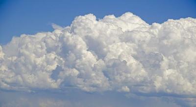 Del trabajo a casa y de casa al trabajo, más fácil si utilizamos la nube
