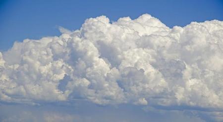 ¿Sale rentable el salto a la nube en la empresa?