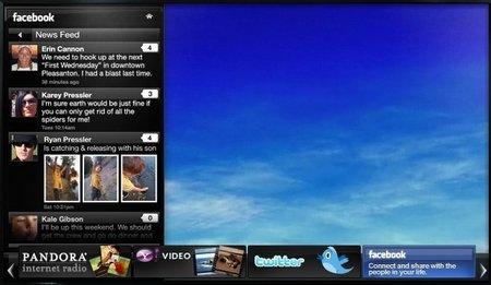 televisor-social