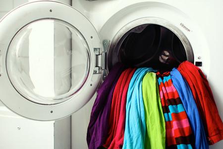 Has estado haciendo la colada mal toda tu vida y Laundry Day es la app que te dirá por qué