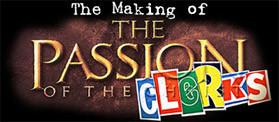 'The Passion of the Clerks' también tiene su vlog