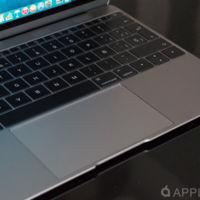 Eleanor es el nuevo malware que está infectando los Mac: qué hacer para evitarlo