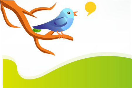 Ideas para crear un concurso en Twitter para tu negocio