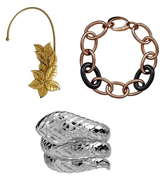 regalos ellas navidad 2012