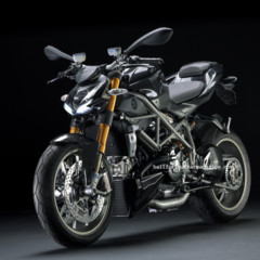 ducati-streetfigther-y-streetfigther-s-filtradas-a-la-prensa