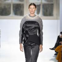 Balenciaga colección Otoño-Invierno 2014/2015