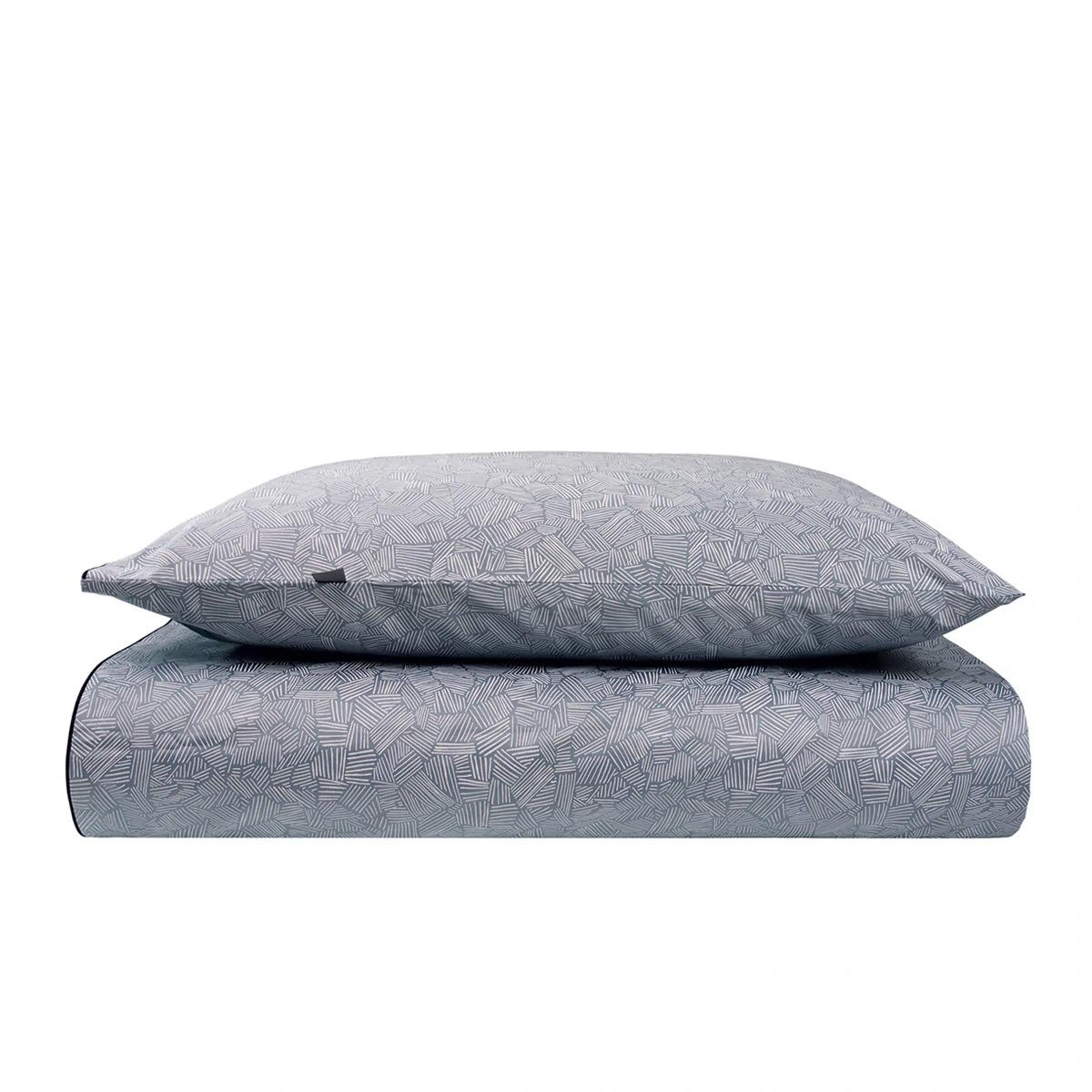 Juego de sábanas Home Concept