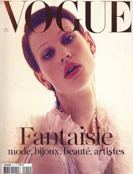 covered-feb-18-2011-saskia-de-brauw-for-vogue-paris-march-2011-issue-editor-carine-roitfelds-last-cover.jpg