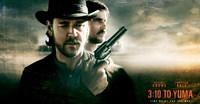 Las diez mejores películas del 2008