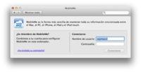 Que no cunda el pánico, esto es lo que debes hacer si todavía tienes información en tu cuenta de MobileMe