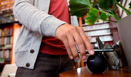 Diversos usos de la tecnología NFC en el hogar