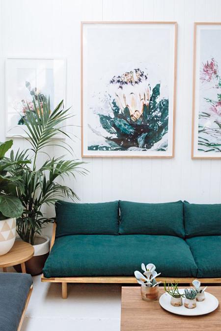 Muebles Verde 2