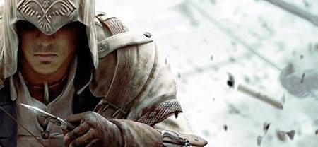Ubisoft cambiará de protagonista y época en el siguiente 'Assassin's Creed'