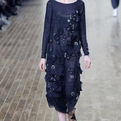 Foto 9 de 11 de la galería chloe-en-la-semana-de-la-moda-de-paris-otonoinvierno-20082009 en Trendencias