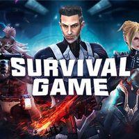 'Survival Game': Xiaomi ahora hace videojuegos, el primero es un battle royale para competir contra 'Fortnite' y 'PUBG Mobile'