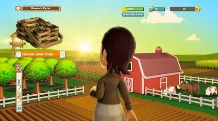El escalofriante vídeo interno de Microsoft sobre sus planes para conquistar el mundo de los videojuegos