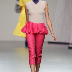 Foto 9 de 16 de la galería moises-nieto-ss-2012 en Trendencias