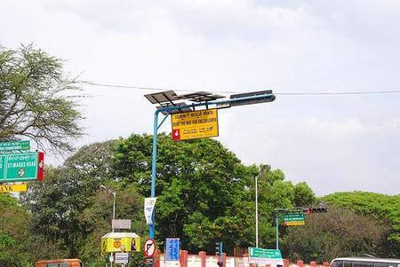 Google Maps incorpora indicaciones más prácticas para la India