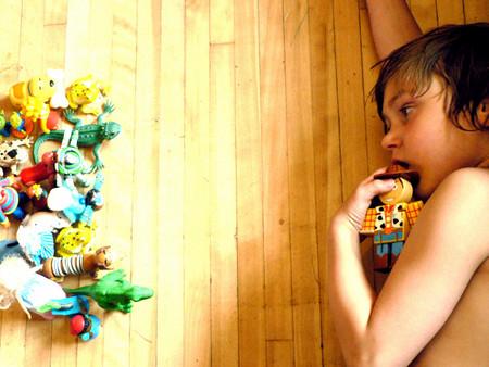 15 preguntas sobre el autismo