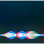 ¿Siri para Mac? 5 funciones que debería integrar para ser un verdadero asistente personal