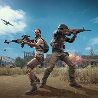 PlayerUnknown's Battlegrounds alcanzará su fase final en septiembre en Xbox One con su versión 1.0 [GC 2018]