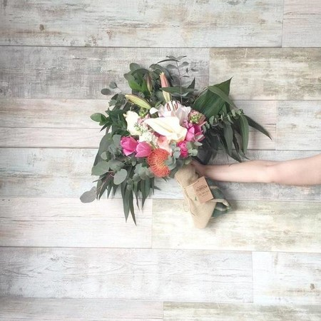 Flores Florster Pequeno 600x