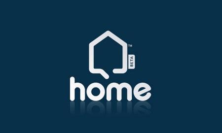'Home': Sony admite que anunció el servicio demasiado pronto
