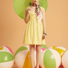 Foto 1 de 34 de la galería blanco-lookbook-verano-2011-llego-el-buen-tiempo-y-los-looks-estivales en Trendencias