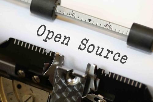 2018 fue un gran año para el open source y para las empresas que apuestan por él