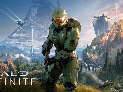 Evento Xbox Games Showcase en directo