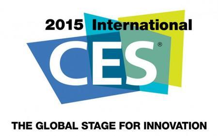 Estas son las novedades que podemos esperar en el CES de 2015