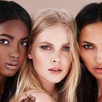22 maquillajes  ideales para recibir el verano con la mejor cara