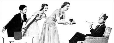 Las recetas de nuestros padres. Especial Día del Padre en Directo al Paladar