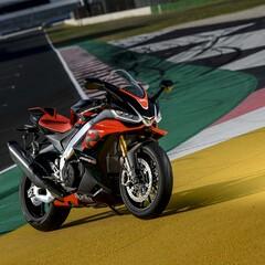 Foto 23 de 77 de la galería aprilia-rsv4-2021-1 en Motorpasion Moto