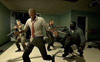 """Valve """"no puede esperar más para tener 'Left 4 Dead' en PS3"""""""