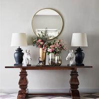 Descuentos en El Corte Inglés: rediseña tu hogar con una selección de muebles desde 29,95 euros