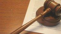 Google parece alzarse sobre su acoso judicial