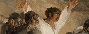 El cuadro con el que Goya transformó para siempre el modo en que miramos la guerra