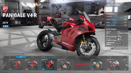 Ride 4 20210309174919