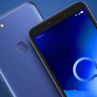 Procesador octa-core y Android Pie, ¿qué puede ofrecer esta combinación en tu móvil?