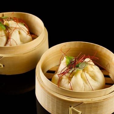 Un viaje gastronómico por el mundo a través de los platos más representativos de la street food