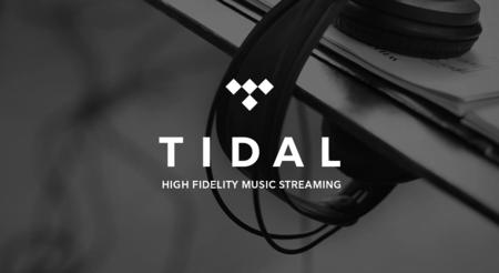 """Tidal se defiende: """"Tenemos más de 770.000 suscriptores"""""""