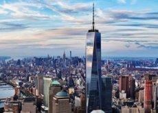 Nueva York inaugura un mirador que es mejor que el del Empire State Building